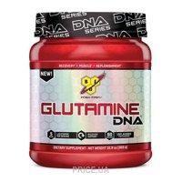 Фото BSN Glutamine DNA 309g (60 servings)