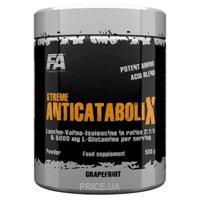 Фото FA Nutrition Xtreme AnticataboliX 500g