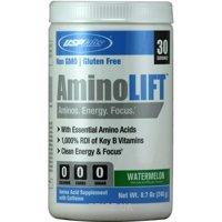 Фото USP Labs Amino Lift 246g (30 servings)