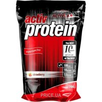 Фото Activlab Activ Protein 700 g