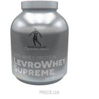 Фото Kevin Levrone Levro Whey Supreme 2270 g (76 servings)
