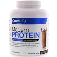 Фото USP Labs Modern Protein 1860 g (54 servings)