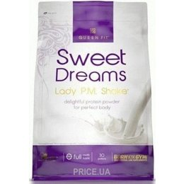Фото Olimp Labs Sweet Dreams Lady P.M. Shake 750 g