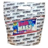 Фото FitMax Bulk Mass 1000 g