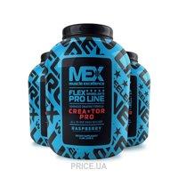 Фото MEX Crea-Tor Pro 2720 g (30 servings)