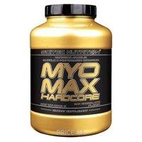 Фото Scitec Nutrition Myomax HardCore 3080 g