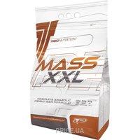 Фото TREC Nutrition Mass XXL 3000 g