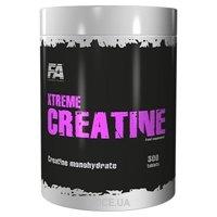 Фото FA Nutrition Xtreme Creatine 300 tabs