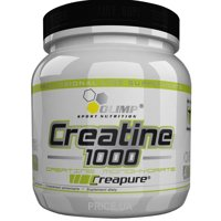Фото Olimp Labs Creatine 1000 300 tabs