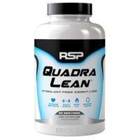 Фото RSP Nutrition QuadraLean 150 caps (50 servings)