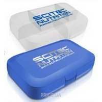 Фото Scitec Nutrition PillBox