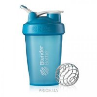Фото Blender Bottle Classic 600 ml