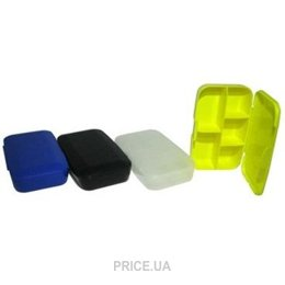 Фото Power Play Pill Master boxes