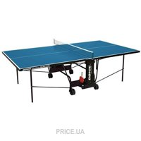 Фото Donic Outdoor Roller 600