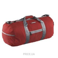 Фото Caribee Urban Utility Bag 42