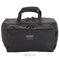 Дорожные сумки чемоданы харьков рюкзаки для фототехники national geographic