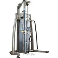 Фото Pulse Fitness Multi-Pulley 342G