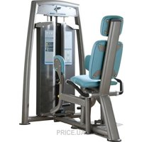 Фото Pulse Fitness Adductor 500G