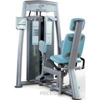Фото Pulse Fitness Abductor 505G