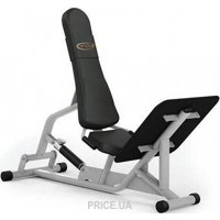Фото Pulse Fitness Circuit Leg Press 578