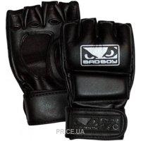 Фото Bad Boy Pro Series 2.0 Gel Victory MMA Gloves