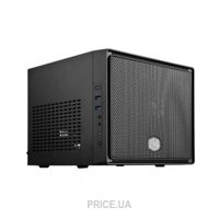 Фото CoolerMaster Elite 110 (RC-110-KKN2)