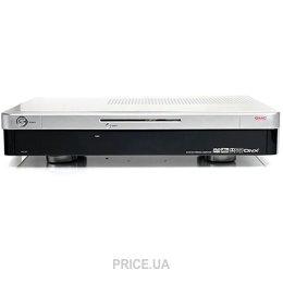 GMC AVC-S7