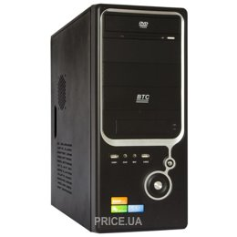 BTC H526 400W