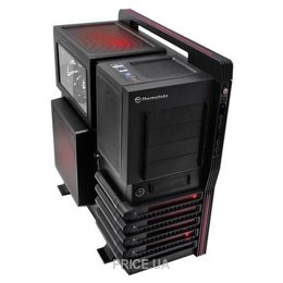 Thermaltake Level 10 GT Black (VN10001W2N)
