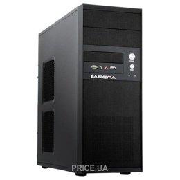 Chieftec CQ-01B-450GPA 450W