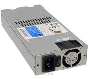 Фото Sea Sonic Electronics SS-500L1U 500W
