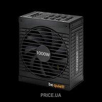 Фото BE QUIET Power Zone 1000W (BN213)