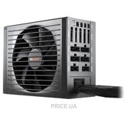 Фото BE QUIET Dark Power Pro 11 1000W (BN254)