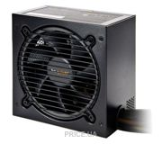 Фото BE QUIET PURE POWER L8 400W (BN222)
