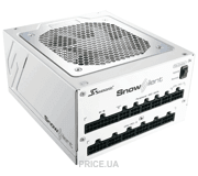 Фото Sea Sonic Electronics SS-750XP2S 750W