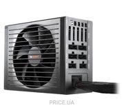 Фото BE QUIET Dark Power Pro 11 750W (BN252)