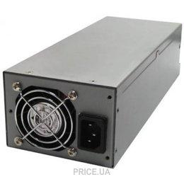 Sea Sonic Electronics SS-600H2U 600W