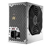 Фото CoolerMaster RS400-PSAPI3