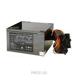 LogicPower ATX-500