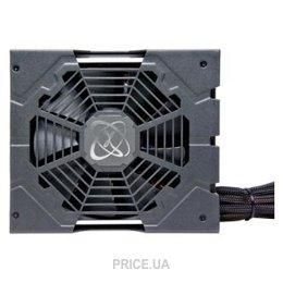 XFX PRO650W Core Edition (P1-650S-NLB9)