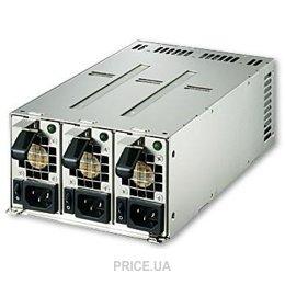 EMACS MX3-5700P/EPS 700W