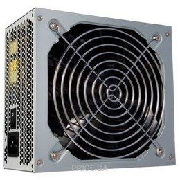 Chieftec APS-650SB 650W