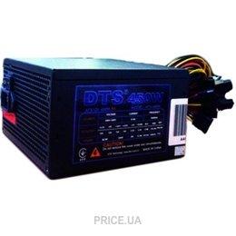 DTS ATX 450W