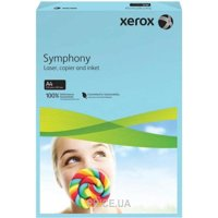 Фото Xerox A4 Symphony Strong (496L94184)