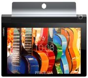 Фото Lenovo Yoga Tablet 10 3 16Gb 4G