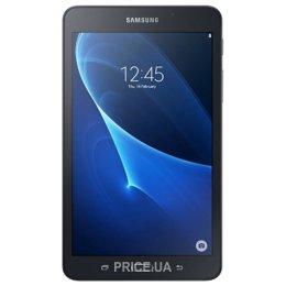 Фото Samsung Galaxy Tab A 7.0 SM-T285 8Gb LTE