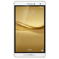 Фото Huawei Mediapad T2 7.0 Pro LTE 16Gb