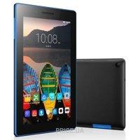 Фото Lenovo TAB 3 710 3G 16GB