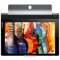 Lenovo Yoga Tablet 3-X50 WiFi 16GB