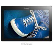 Фото Lenovo Tab 2 A10-30L 16Gb LTE